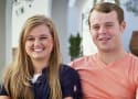 Joseph Duggar & Kendra Caldwell: Rare Pic of Their Son Leaks Online!
