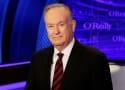 Bill O'Reilly: Fired by Fox News!