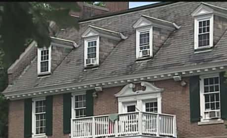 Dartmouth Gang Party Under Investigation
