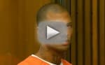 Jeremy Meeks Interview