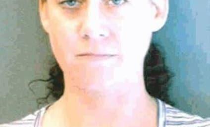 Mindy Lawton DUI Arrest Surfaces