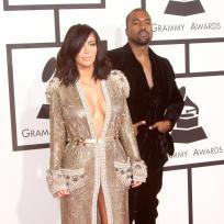 2015 Grammy Awards