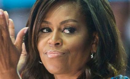 """Georgia Teacher Labels Michelle Obama a """"Gorilla,"""" Gets Fired"""