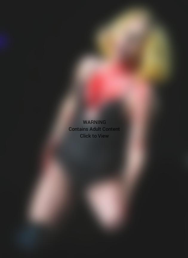 Lady Gaga Fashion Statement