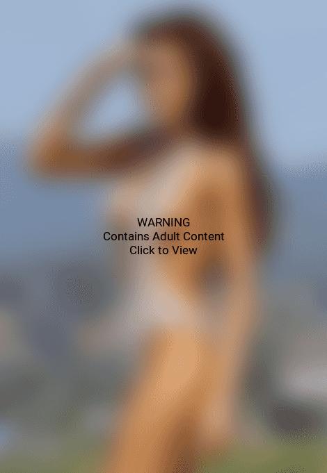 Farrah Abraham Swimsuit Photo