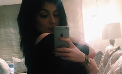 Kardashian Effect is Raising Demand For Dangerous Butt Implants, Doctors Say