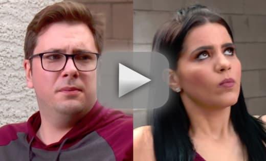 90 day fiance sneak peek larissa lima threatens colt with divorc