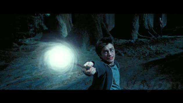 Harry Potter Becomes The Villain In Hilarious New Trailer