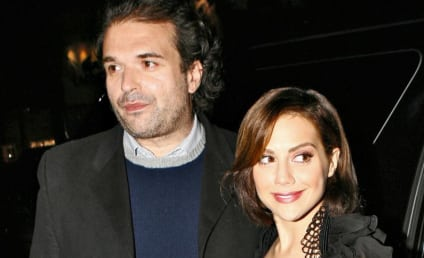 Readers Decry Simon Monjack, Pray For Brittany Murphy