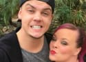 Catelynn and Tyler Baltierra Reveal Baby Gender: We're Shocked!