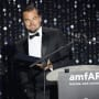 Leonardo DiCaprio:  amfAR's 23rd Cinema Against AIDS Gala