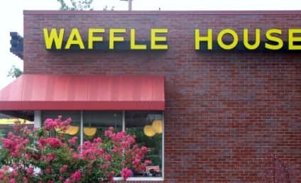 "Waffle House Sex Scandal: CEO Accused of Degrading Assistant, Forcing ""Services"""