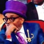 Spike Lee Tries, Fails to Honor Prince at 2016 BET Awards