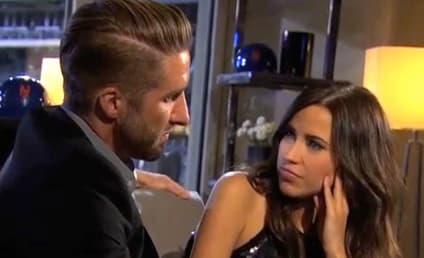 Kaitlyn Bristowe, Shawn Booth Talk Wedding Plans!