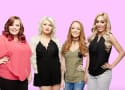 Teen Mom OG Recap: Keep on Chugging