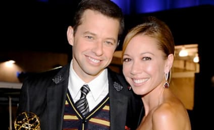 Jon Cryer's Ex-Wife Wants More Child Support, Says Son Isn't as Rich as Peers