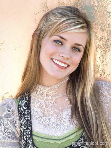 Megan Joy Corkrey