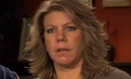 Sister Wives Season 6 Episode 13 Recap: Catfished!!