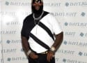 Rick Ross: I Can't Sign Female Rappers! I Would F--k Them!