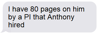 Asia argento texts 05