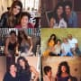 Teresa Giudice and Antonia Gorga