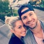 Stassi Schroeder and Patrick Meagher, Back Together!