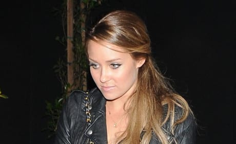 Photo of LC