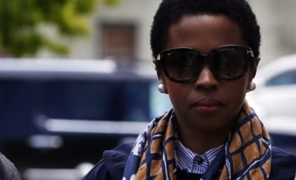Lauryn Hill Sentenced to Three Months in Federal Prison