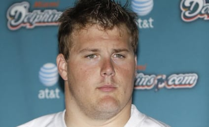 Richie Incognito: Admitted to Psychiatric Care Center Involuntarily By Police