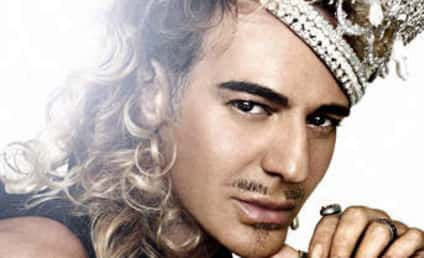 Natalie Portman: Shocked and Disgusted by John Galliano, Anti-Semitic Rants