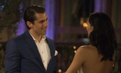 Jason Tartick: Should He Be the Next Bachelor?