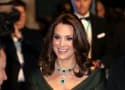 Kate Middleton Defies Dress Code, Actually Garners Backlash