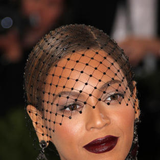 Beyonce Knowles Photograph