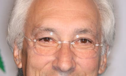 Steven Bochco Dies; Legendary TV Writer/Producer Was 74
