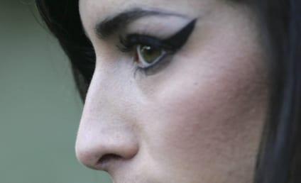 Mitch Winehouse: Amy is a Bulimic Drug Addict