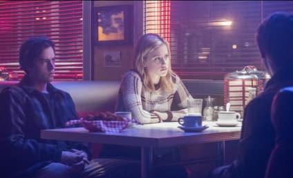 Riverdale Season 2 Episode 14 Recap: The Hills Have Eyes