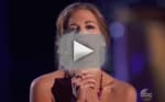 Betty Cantrell Sings Opera