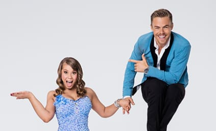 Bindi Irwin: Dancing With the Stars Contract Pays Her How Much?