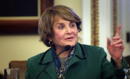 Louise Slaughter Dies; Trailblazing Congresswoman Was 88