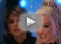 The Real Housewives of Beverly Hills Season 7 Episode 16 Recap: Erika Girardi Flips Out