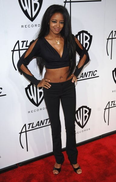 Stephanie Adams Image