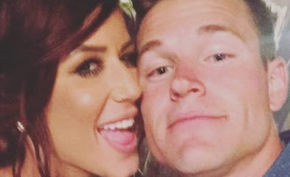 Chelsea Houska: I Want Cole DeBoer to Deliver My Baby!