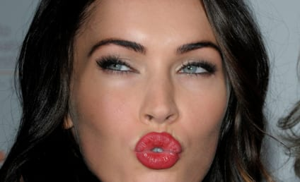 Why Was Megan Fox Fired from Transformers?