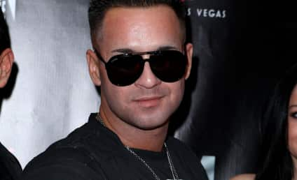The Situation: I'm Stronger and Better Than Ever!