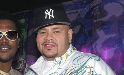Fat Joe Turns Himself in For Tax Evasion, Begins Prison Sentence