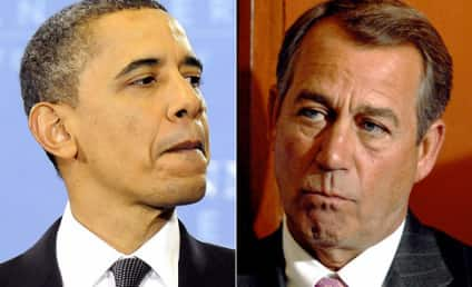 Government Shutdown 2011: What You Need to Know
