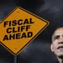 Fiscal Cliff Jump: Just the Beginning?