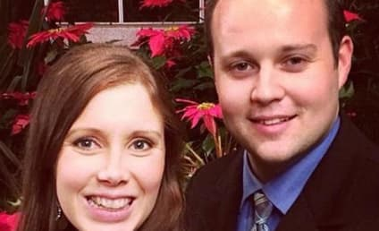 Anna Duggar: Will She Start Playing a Larger Role on Counting On?