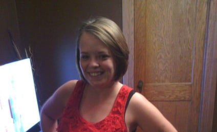 Catelynn Lowell Touts Weight Loss in New Twitpic