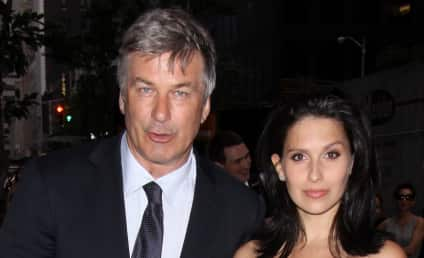 Alec Baldwin GOES OFF on Daily Mail Reporter: I'm Gonna Eff You Up!